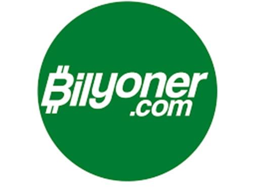 Referans Bilyoner.com