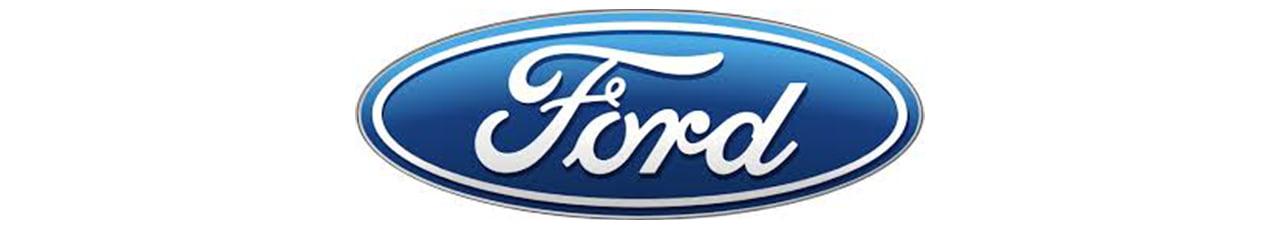 Referans Ford