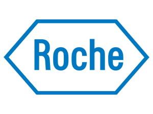 Referans Roche