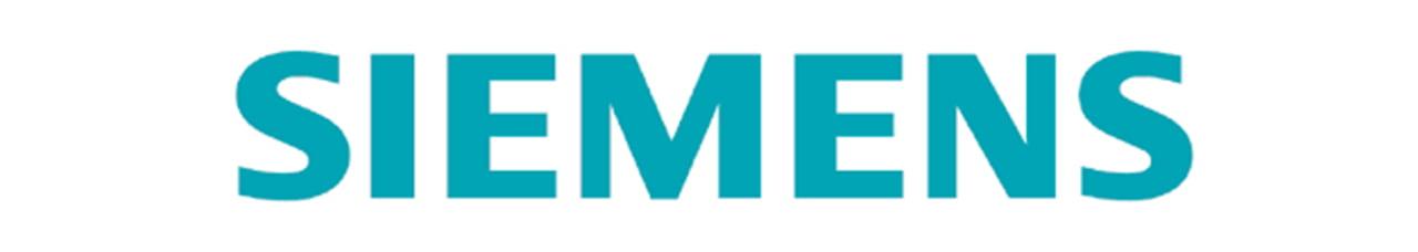 Referans Siemens