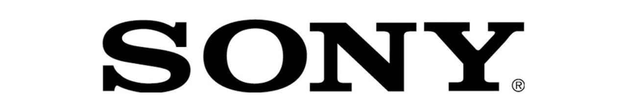 Referans Sony