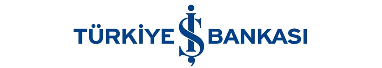 Referans Türkiye İş Bankası