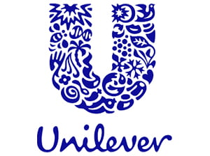 Referans Unilever