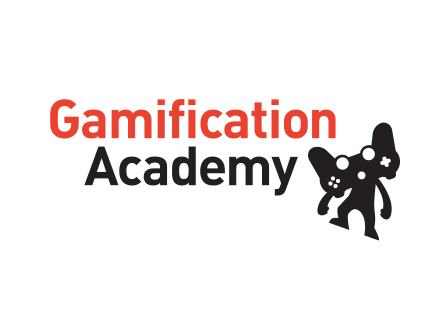 Gamification Academy Logo