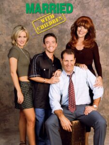 Married-with-children-film-afis