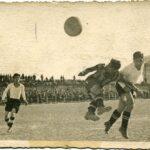 futbol-tarihi