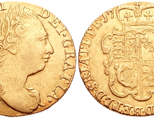 1775-Dated-Guinea-Coin