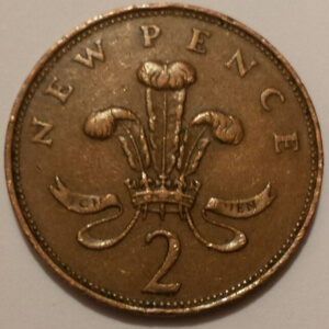 New-Pence-Inscribed-2-Pence-Coin
