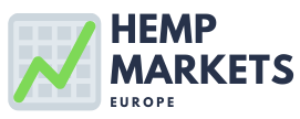 Hemp Markets Europe Logo