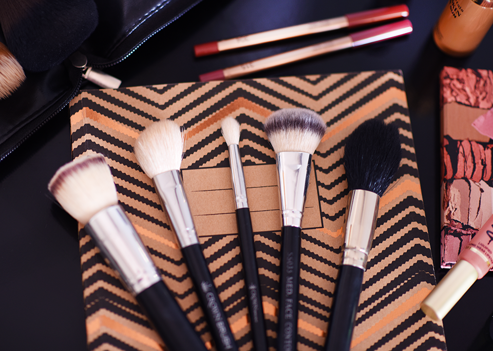 five-make-up-brush-essentials-from-crownbrush-zoe-newlove-beauty-blogger-zoe-newlove