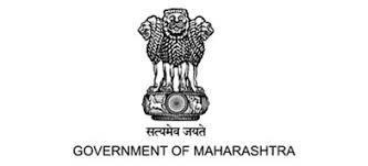 Govt of Mahashtra