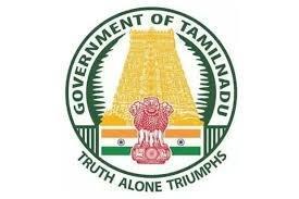 Govt of TN