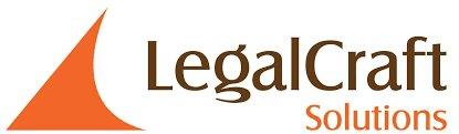 legalcraft