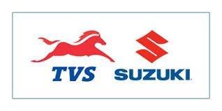 tvs suzuki