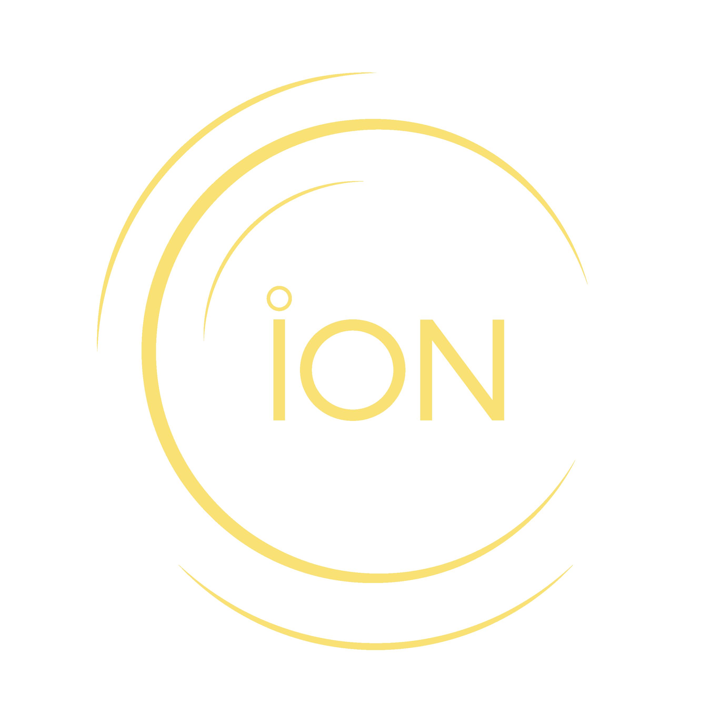 ion Ventures