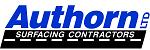 Authorn Logo 2018 Small