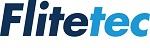 Flitetech Logo SPOT