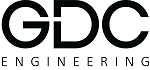 GDC_Engineering_NEW small