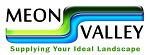 Logo Black Text Small