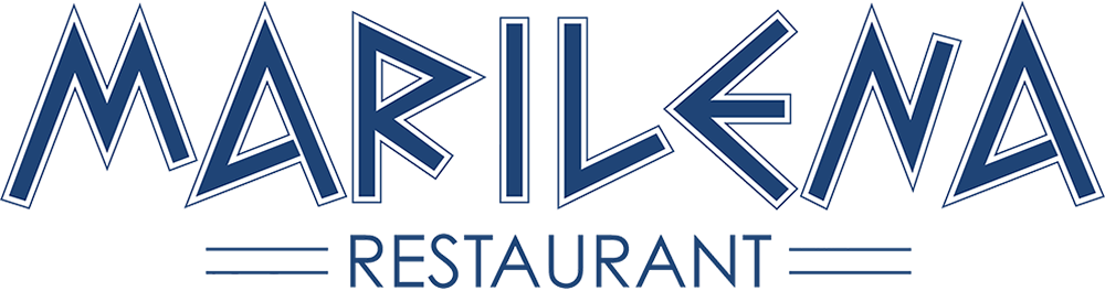 Marilena Restaurant
