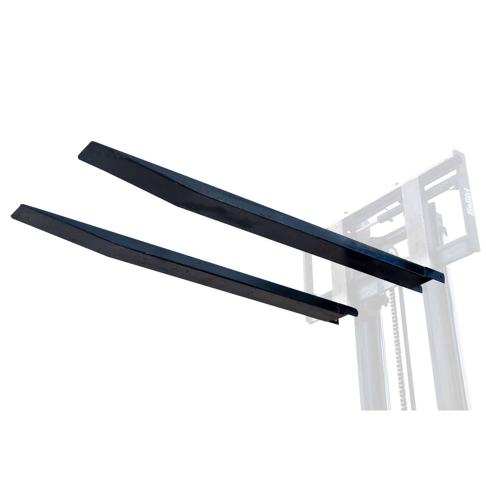 Pallet Fork ExtensionsLearn More