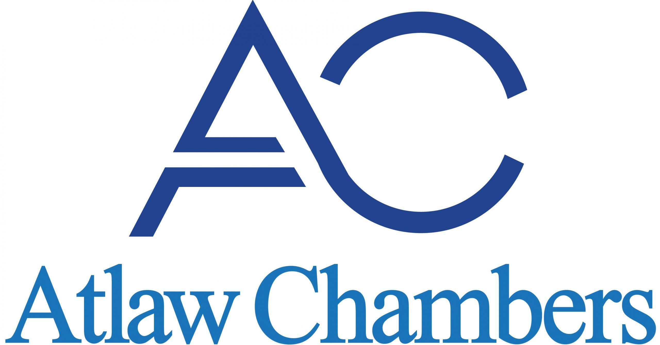 Atlaw Chambers