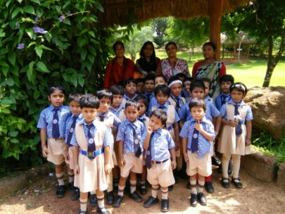 Montessori Group