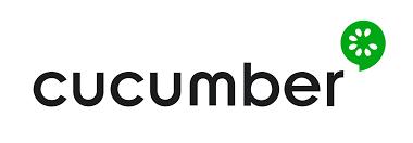 cucumberjs