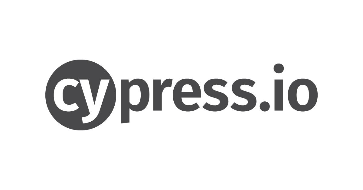 cypress-io-logo-social-share-8fb8a1db3cdc0b289fad927694ecb415