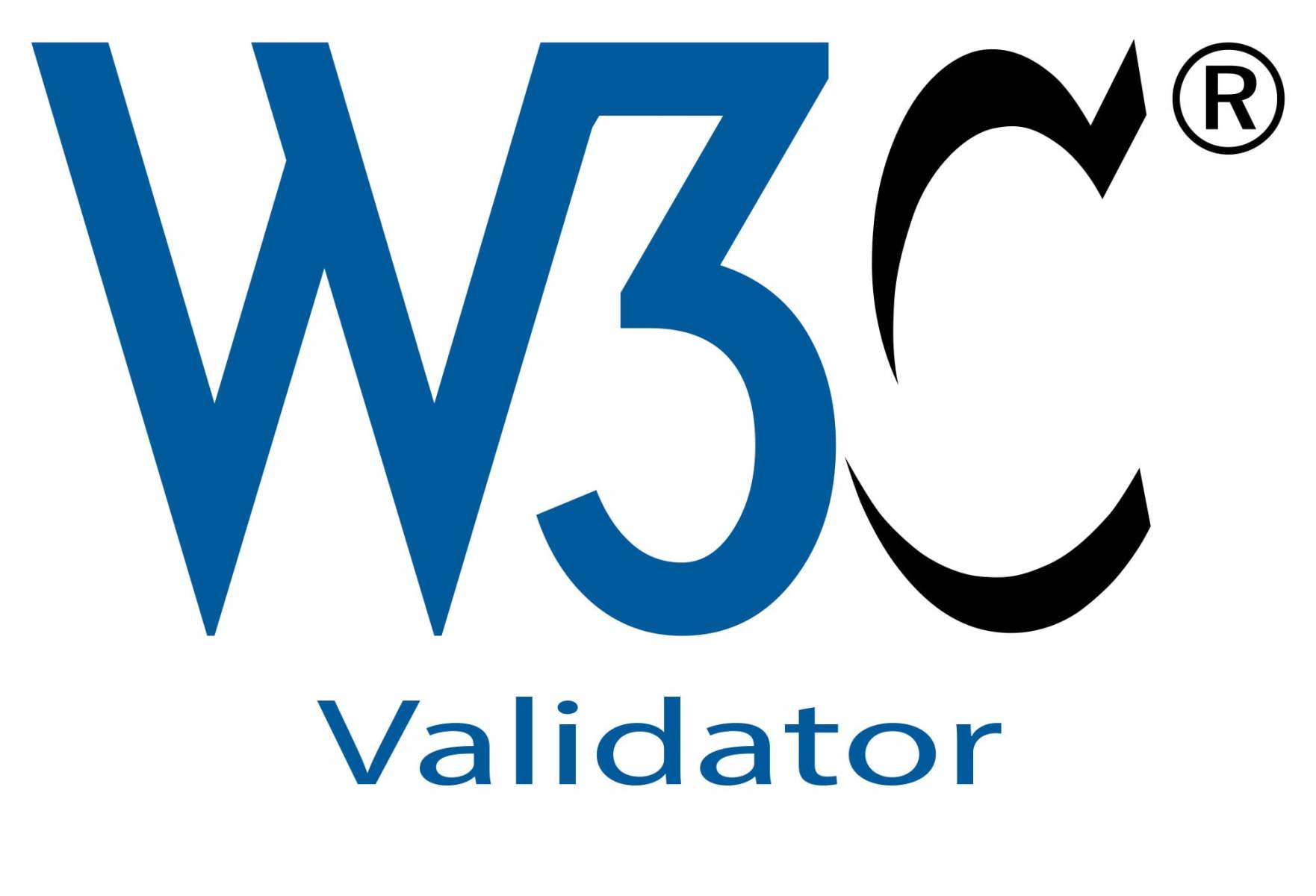 do-w3c-validation-w3c-validation-w3c