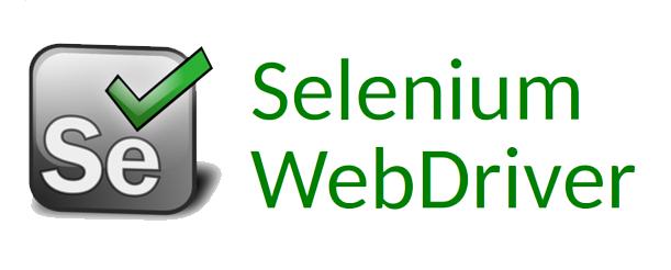 selenium-webdriver-logo-1