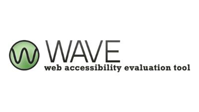 wave-400x225-min
