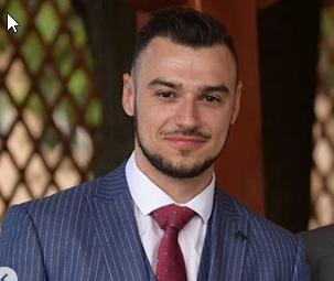 Vladimir Simonovski