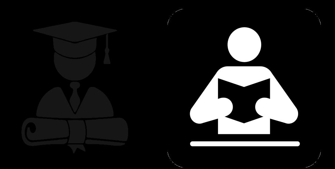 materials & certifications