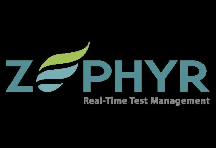 Zephyr Test Management Tool