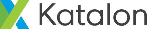 katalon