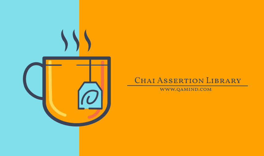 Chai assertion