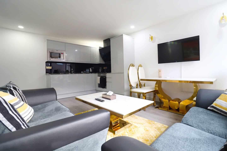 2 bedroom 10