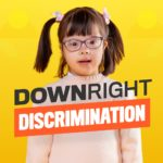 Press release – 1300 people with Down syndrome and families call on PM to not introduce abortion up-to-birth for NZ babies with Down syndrome ahead of Abortion Legislation Bill vote today