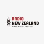 Radio NZ – Parents fear more disability terminations: 'We were under immense pressure to have genetic counselling'