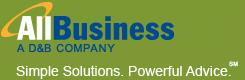 all-business-logo