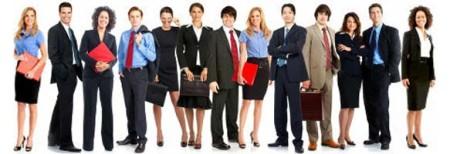 Job_Seekers1