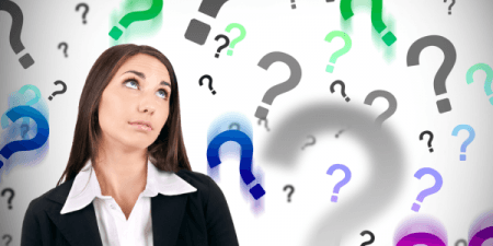 50InterviewQuestions