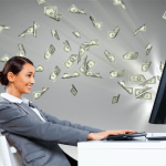 10 Easy Things to Do Now to Make More Money Later
