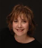Lorraine-Cohen