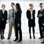 The Seven Laws of Networking: Those Who Give, Get