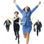See These 10 Tips to Fast Track Your Career