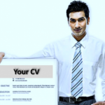 Trim the Fat Off Your CV: 25 Things to TakeOut