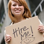 20 Ways to Maintain Positive Attitude During Job Search