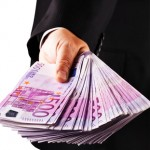 Want a Fatter Salary? These 5 Things Are More Important!